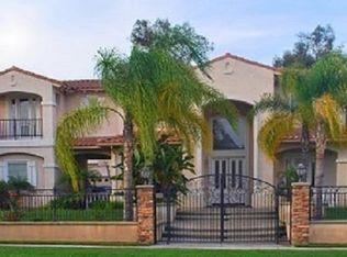 13098 Norcia Dr, Rancho Cucamonga, CA 91739