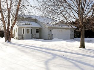 9287 93rd St S , Cottage Grove MN