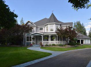 465 Coventry Ct, Idaho Falls, ID 83404
