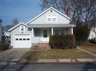 28 Columbia Ave , Middletown NY