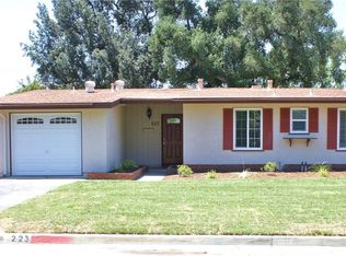 223 Norma Ct , West Covina CA