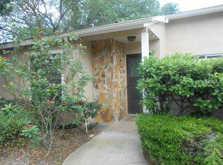 3297 Tallywood Ct # 7098, Sarasota FL