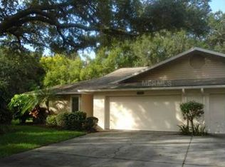 3428 Wilkinson Woods Dr # 66, Sarasota FL