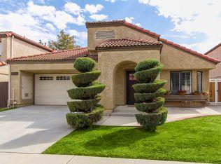 5266 Birchcroft St , Simi Valley CA
