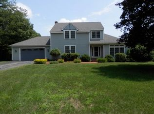 171 Stable Rd, Milford, NH 03055