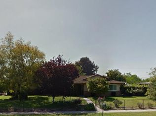 11928 Pipeline Ave , Chino CA