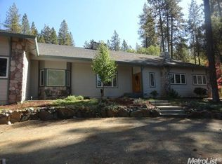 12603 Long Valley Rd , Penn Valley CA