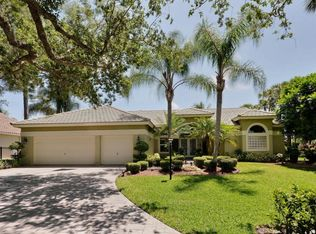 2765 Hampton Cir E , Delray Beach FL