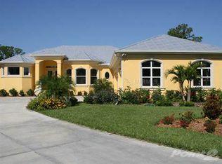 430 N River Rd , Venice FL