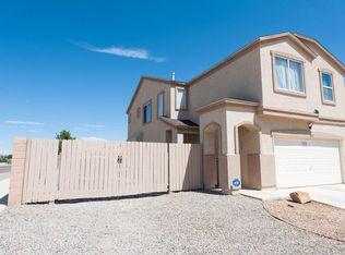 10823 Crandall Rd SW , Albuquerque NM