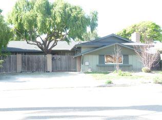 1405 W Date Ave , Lompoc CA