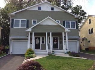 209 Livingston St # 1, Westfield NJ