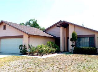 5235 Jasmine St , San Bernardino CA