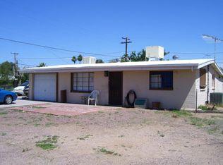 1620 E Phelps Rd , Phoenix AZ