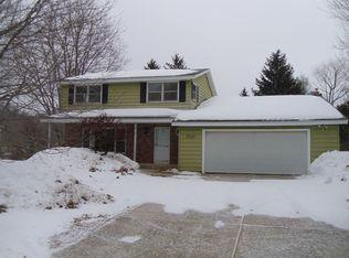 1710 Wayside Dr SE , Grand Rapids MI