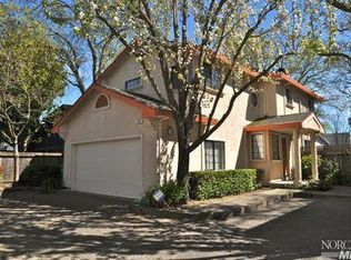 956 Edwards Ave , Santa Rosa CA