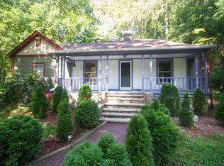 7019 Old Nc 86 , Chapel Hill NC