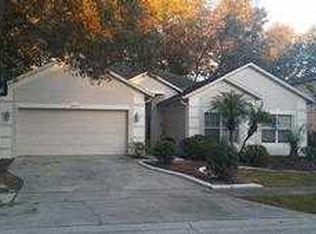 2493 Sweet Oak St , Ocoee FL