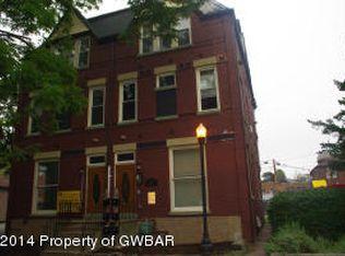 77 W Northampton St, Wilkes Barre, PA 18701