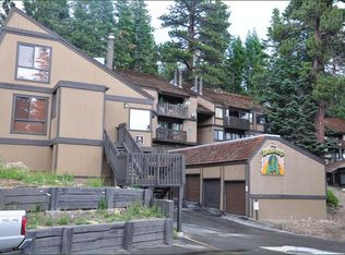 1629 Majestic Pines Dr Ste 20, Mammoth Lakes CA