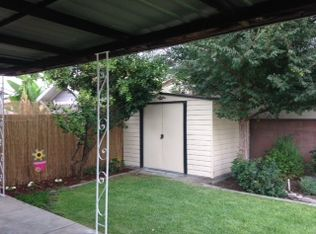 10645 Roseglen St , Temple City CA