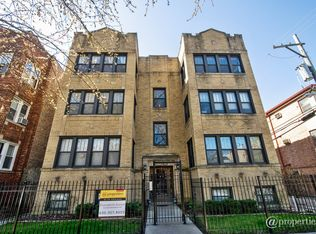 1949 W Birchwood Ave # 2E, Chicago IL