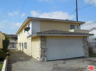 318 W Plymouth St # 2, Inglewood CA