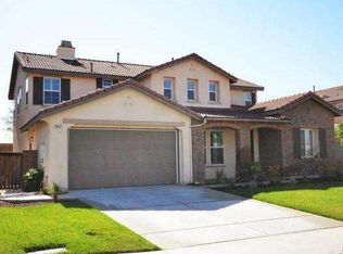 34632 Spindle Tree St , Winchester CA