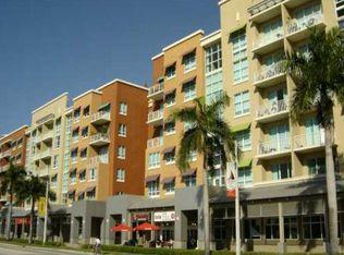 2001 Biscayne Blvd Apt 2201, Miami FL