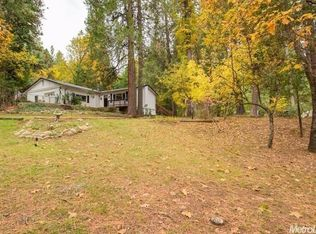 4900 Shalohm Way , Placerville CA