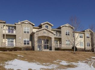 1256 County Road D E Apt 204, Maplewood MN