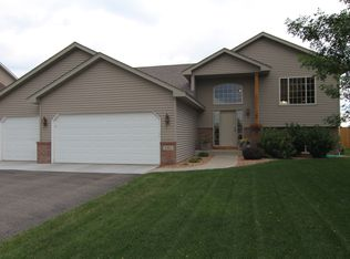 1303 Science Ave NW , New Prague MN