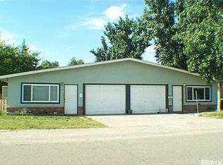 1150 Smith Ln , Roseville CA