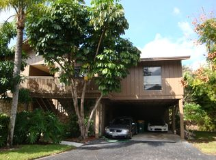 817 Palm View Dr # 12, Naples FL