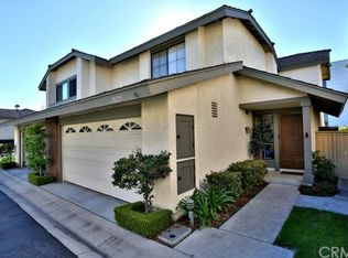 18129 Rustic Ct , Fountain Valley CA