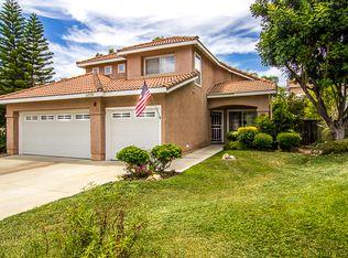 11579 Frankhale Rd , Moreno Valley CA