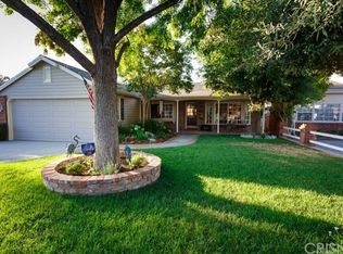 23321 8th St , Newhall CA