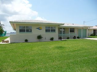 5929 SW 1st Ave , Cape Coral FL