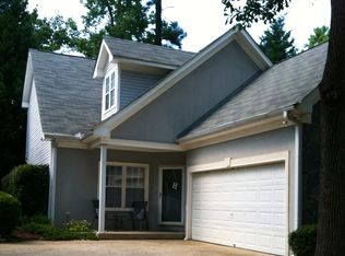 302 Everdale Rd , Peachtree City GA