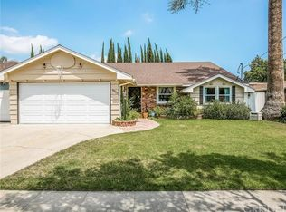 5500 Saloma Ave , Sherman Oaks CA