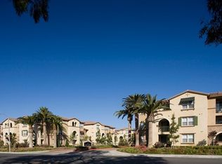 1571 Flynn Rd # 605547, Camarillo, CA 93012