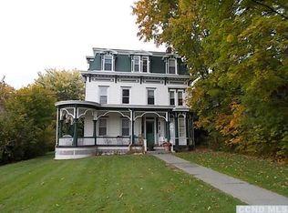 129 William St, Catskill, NY 12414