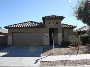 15437 W Jefferson St , Goodyear AZ