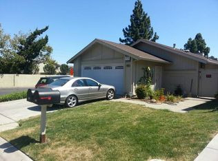 2203 Old Creek Cir , Pittsburg CA