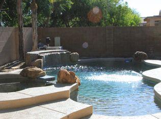 9213 W Lone Cactus Dr , Peoria AZ