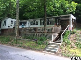 1172 Oyster Mill Rd , Camp Hill PA