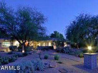 12003 N Oakhurst Way , Scottsdale AZ