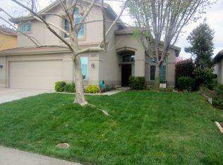5503 Tripp Way , Rocklin CA