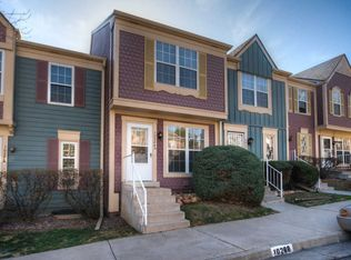 10288 W Dartmouth Ave , Lakewood CO
