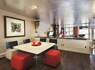 622 Greenwich St Apt 1e, New York NY